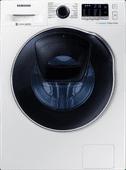 Samsung WD81K5B00OW AddWash - 8/6 kg