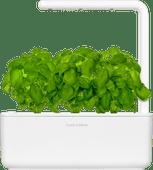 Click & Grow Smart Garden 3 - White