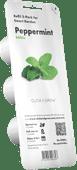 Click & Grow Smart Garden Navulling Peppermint 3-Pack