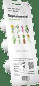 Click & Grow Smart Garden Navulling Experimental 3-Pack