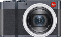Leica C-Lux Blue