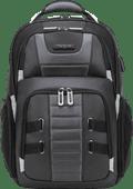 "Targus DrifterTrek USB 15"" Black 27 L"