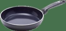 GreenPan Torino ceramic frying pan 20 cm