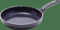 GreenPan Torino ceramic frying pan 24 cm