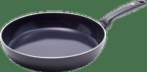GreenPan Torino ceramic frying pan 28 cm
