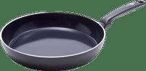 GreenPan Torino ceramic frying pan 30 cm