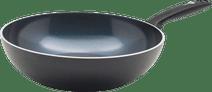 GreenPan Torino ceramic wok pan 28 cm - 3.6L