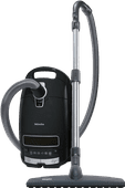 Miele Complete C3 EcoLine Parquet XL