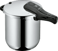 WMF Perfect Snelkookpan 8,5 liter