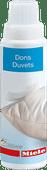Miele Lessive spéciale Duvets 250 ml
