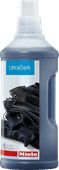 Miele UltraDark 1,5 L