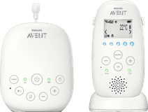 Philips AVENT SCD723 / 26 DECT