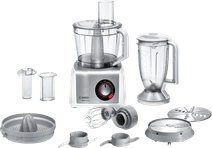 Bosch Multitalent 8 MC812S820