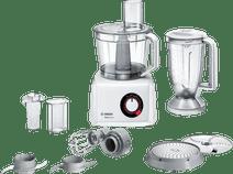 Bosch Multitalent 8 MC812W501