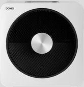 DOMO DO7344H Turbo heater