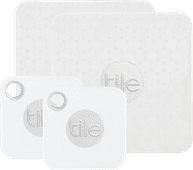 Tile Mate & Slim Combopack 4 Pieces