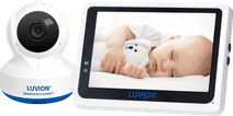 Luvion Grand Elite 3 Connect