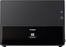 Canon imageFORMULA DR-C225W II