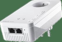 Devolo Magic 1 WiFi (uitbreiding)