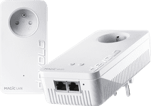 Devolo Magic 1 Wi-Fi Kit de démarrage