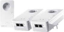 Devolo Magic 1 Wi-Fi Kit Multiroom
