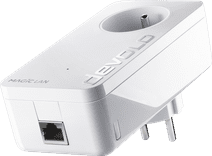 Devolo Magic 2 LAN (uitbreiding)