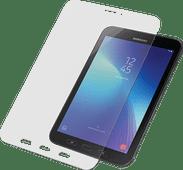 PanzerGlass Samsung Galaxy Tab Active2 Screen protector Glass