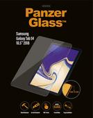 PanzerGlass Samsung Galaxy Tab S4 Screen Protector Tempered Glass