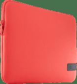 Case Logic Reflect Housse pour MacBook Pro/Air 13'' Rouge