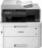 Brother MFC-L3750CDW Brother kleurenlaserprinter