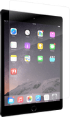 InvisibleShield Glass+ Apple iPad Mini Screen Protector