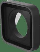GoPro Protecteur d'objectif de rechange - HERO 7 Noir