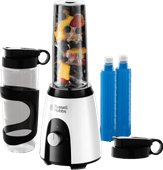 Russell Hobbs Horizon Mix & Go Boost