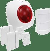 Chacon Wireless Alarm System