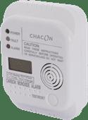 Chacon Détecteur de monoxyde de carbone