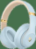 Beats Studio3 Wireless Lichtblauw