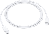Apple USB-C to USB-C Cable 1 Meter