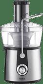 Tefal Juice Express ZE550D sapcentrifuge