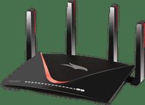 Netgear Nighthawk Pro Gaming XR700