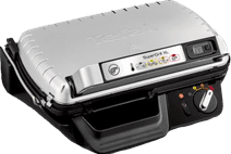 Tefal Gril Supergrill XL GC461B12