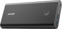 Anchor PowerCore + 26800 PD Black