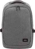 "Samsonite Red Tedwin 14 ""Gray 17L"