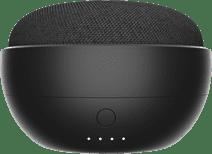 Ninety7 JOT for Google Home Mini Black