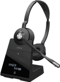Jabra Engage 75 Stereo Wireless Office Headset