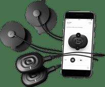 PowerDot Duo Black Gen 2