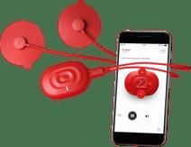 PowerDot Red Uno Gen 2