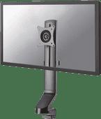 NewStar FPMA-D860BLACK Monitor Bracket Black