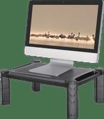 NewStar NSMONITOR20 Monitorstandaard