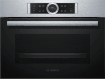 Bosch CBG675BS3