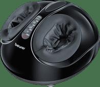 Beurer FM90